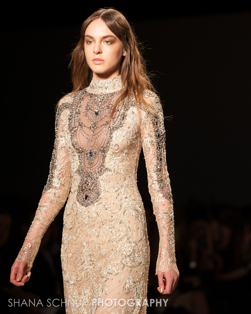 Reem-Acra-New-York-Fashion-Week-Fall-Winter-2015-Shana-Schnur-Photography-004.jpg