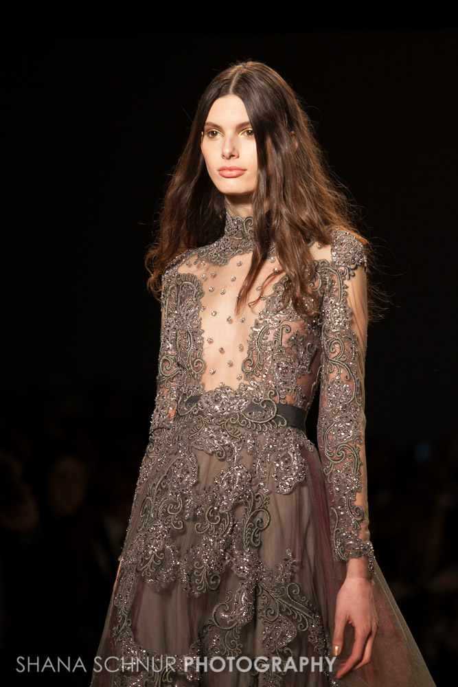 Reem-Acra-New-York-Fashion-Week-Fall-Winter-2015-Shana-Schnur-Photography-005.jpg