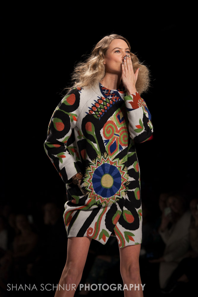 Desigual-New-York-Fashion-Week-Fall-Winter-2015-Shana-Schnur-Photography-002.jpg