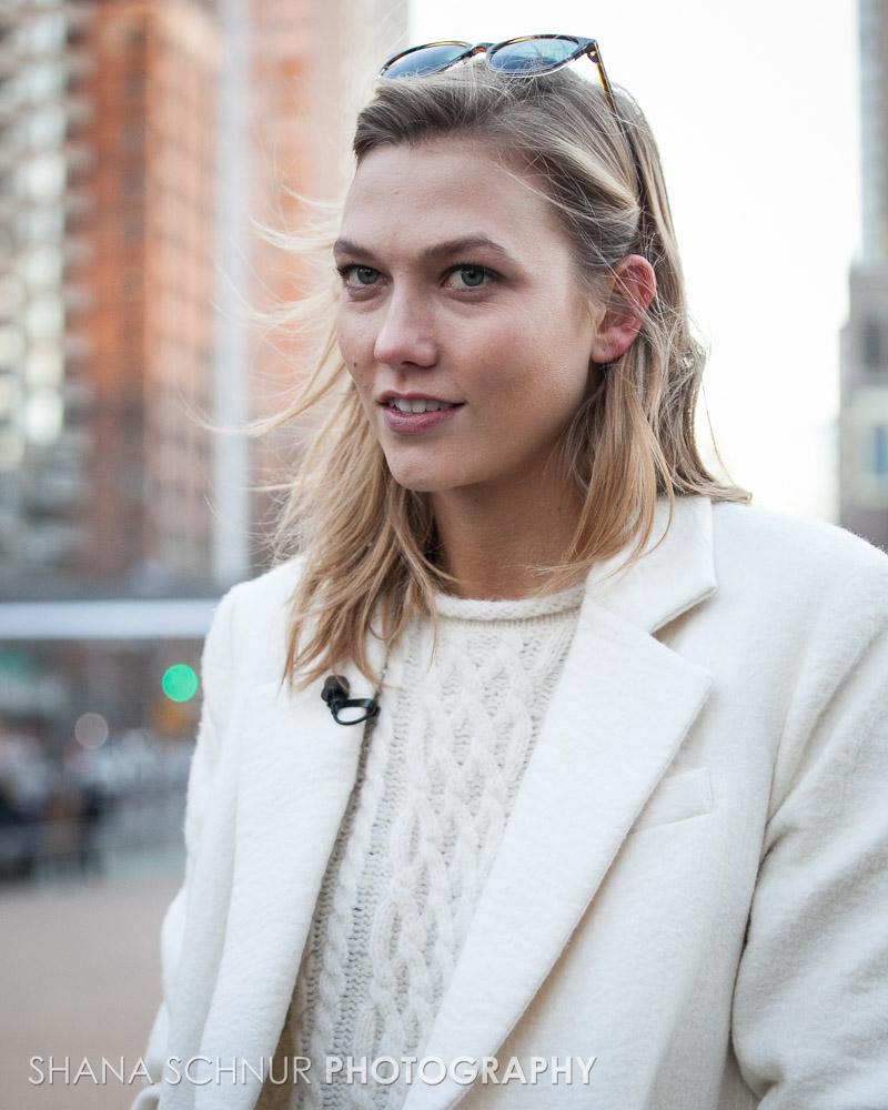 Karlie-Kloss-New-York-Fashion-Week-fall-winter-2015-Shana-Schnur-Photography-002.jpg