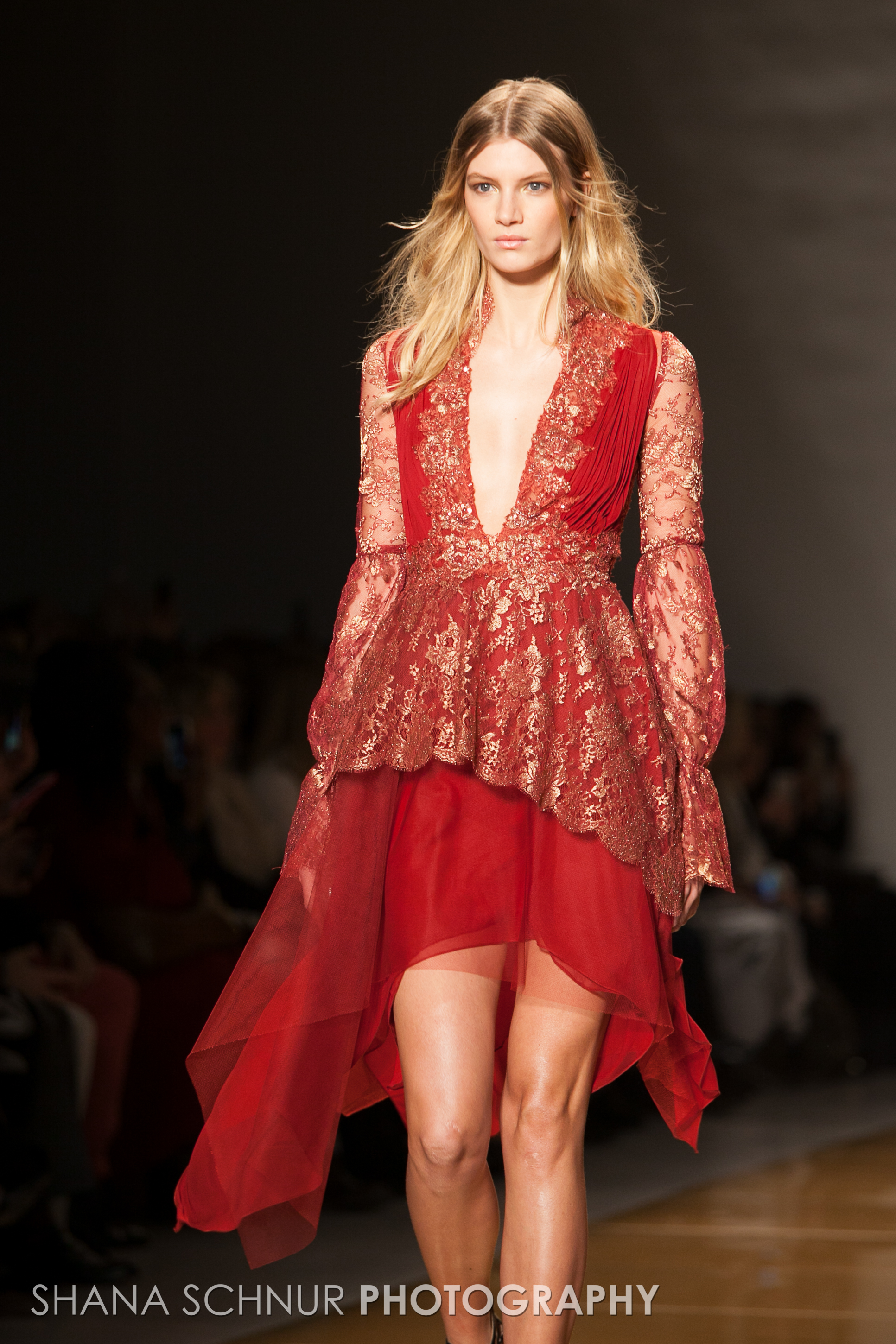 Reem-Acra-New-York-Fashion-Week-Fall-Winter-2015-Shana-Schnur-Photography-IMG_9602-032.jpg