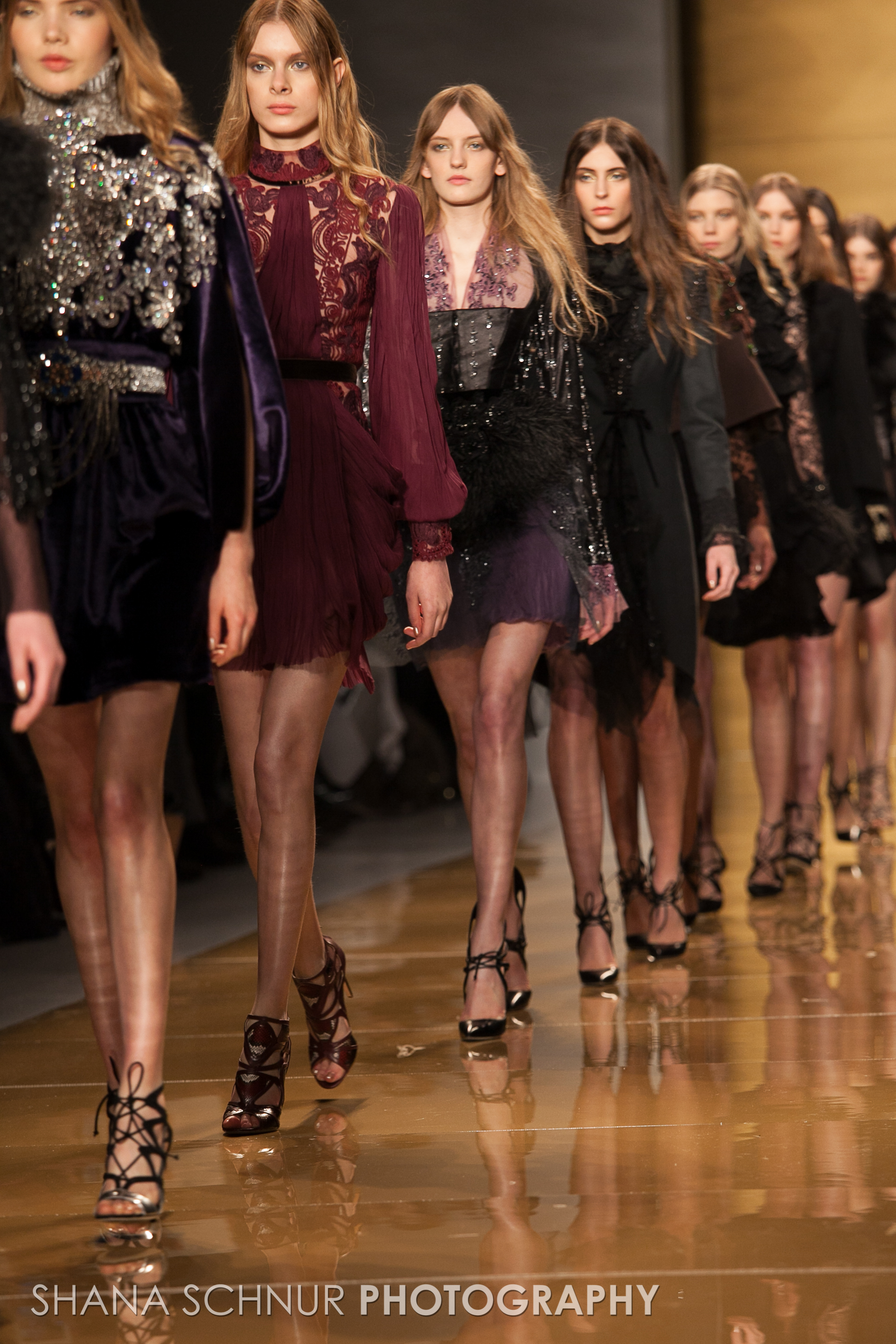 Reem-Acra-New-York-Fashion-Week-Fall-Winter-2015-Shana-Schnur-Photography-IMG_9959-081.jpg