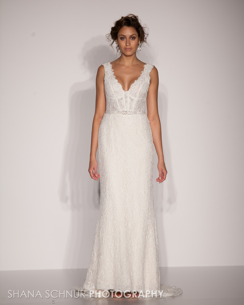 BridalMarket4-19-2015-New-York-Bridal-Fashion-The-Knot-Couture-Runway-Show-Maggie-Sottero-Shana-Schnur-Photography-007.jpg