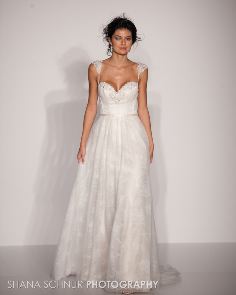 BridalMarket4-19-2015-New-York-Bridal-Fashion-The-Knot-Couture-Runway-Show-Maggie-Sottero-Shana-Schnur-Photography-009.jpg