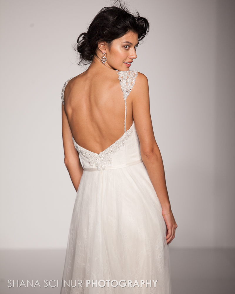 BridalMarket4-19-2015-New-York-Bridal-Fashion-The-Knot-Couture-Runway-Show-Maggie-Sottero-Shana-Schnur-Photography-011.jpg