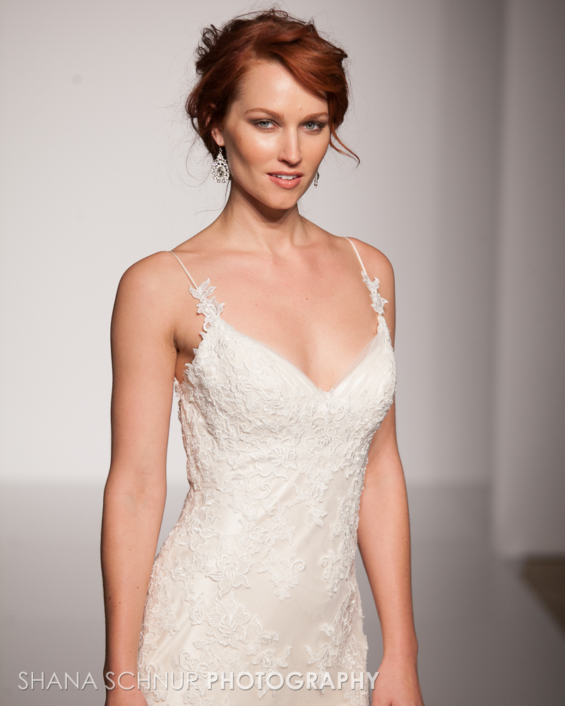 BridalMarket4-19-2015-New-York-Bridal-Fashion-The-Knot-Couture-Runway-Show-Maggie-Sottero-Shana-Schnur-Photography-014.jpg