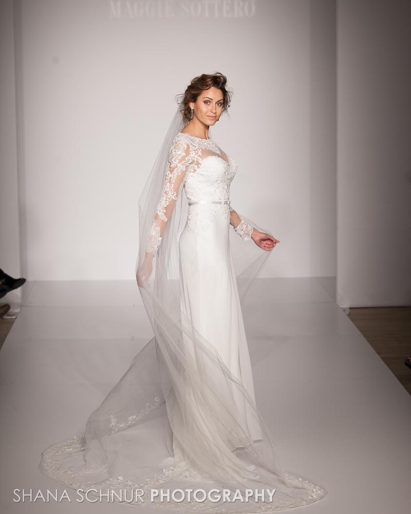 BridalMarket4-19-2015-New-York-Bridal-Fashion-The-Knot-Couture-Runway-Show-Maggie-Sottero-Shana-Schnur-Photography-016.jpg