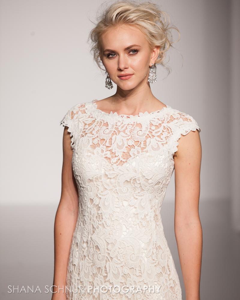 BridalMarket4-19-2015-New-York-Bridal-Fashion-The-Knot-Couture-Runway-Show-Maggie-Sottero-Shana-Schnur-Photography-018.jpg