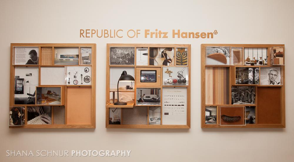 FritzHansen5-18-2014-Shana-Schnur-Photography-020.jpg