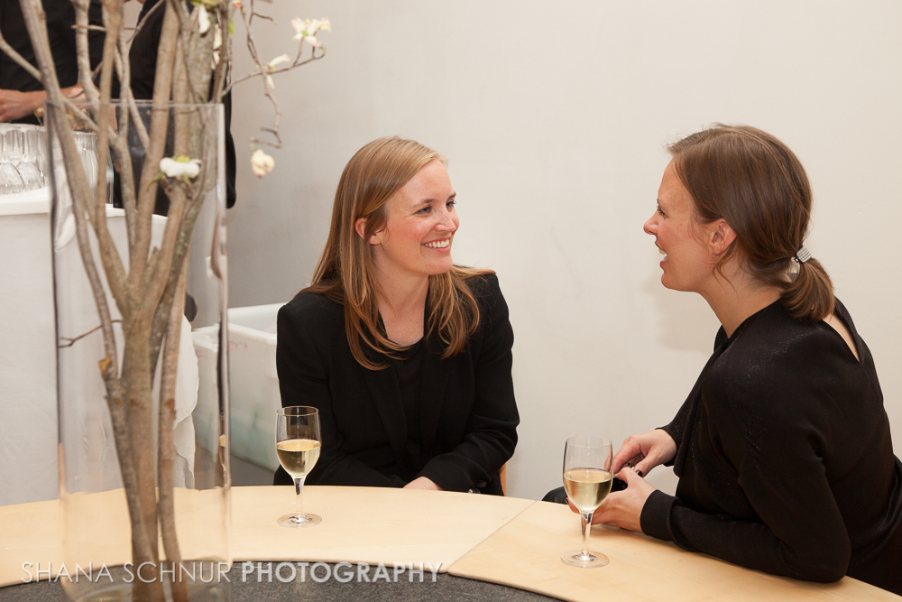 FritzHansen5-18-2014-Shana-Schnur-Photography-049.jpg