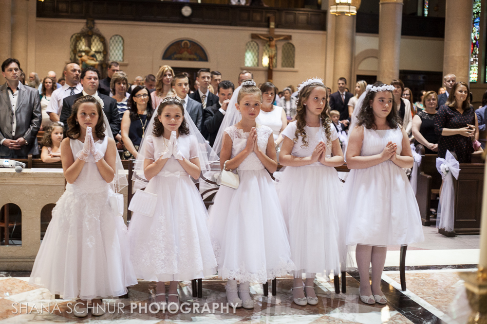 Communion6-01-2014-Shana-Schnur-Photography-028.jpg