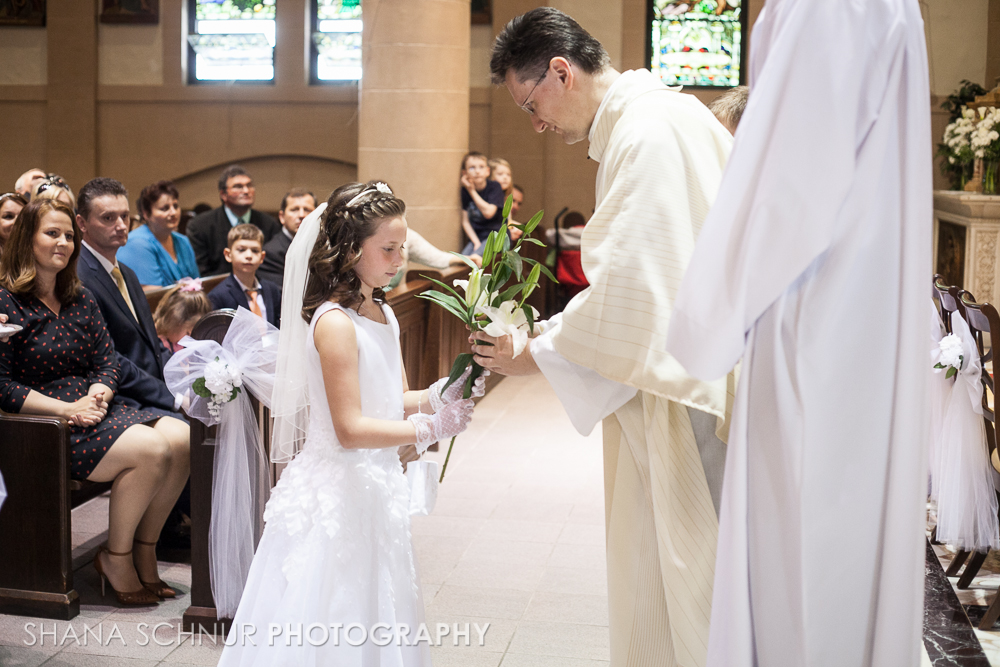 Communion6-01-2014-Shana-Schnur-Photography-034.jpg