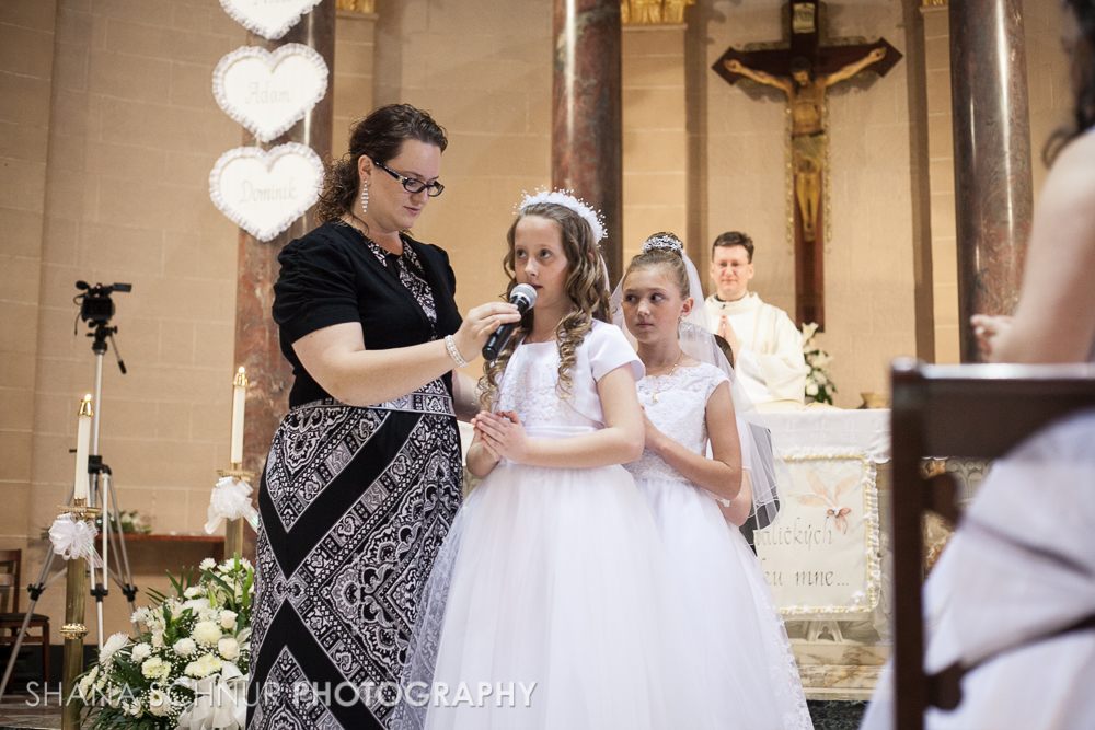 Communion6-01-2014-Shana-Schnur-Photography-031.jpg