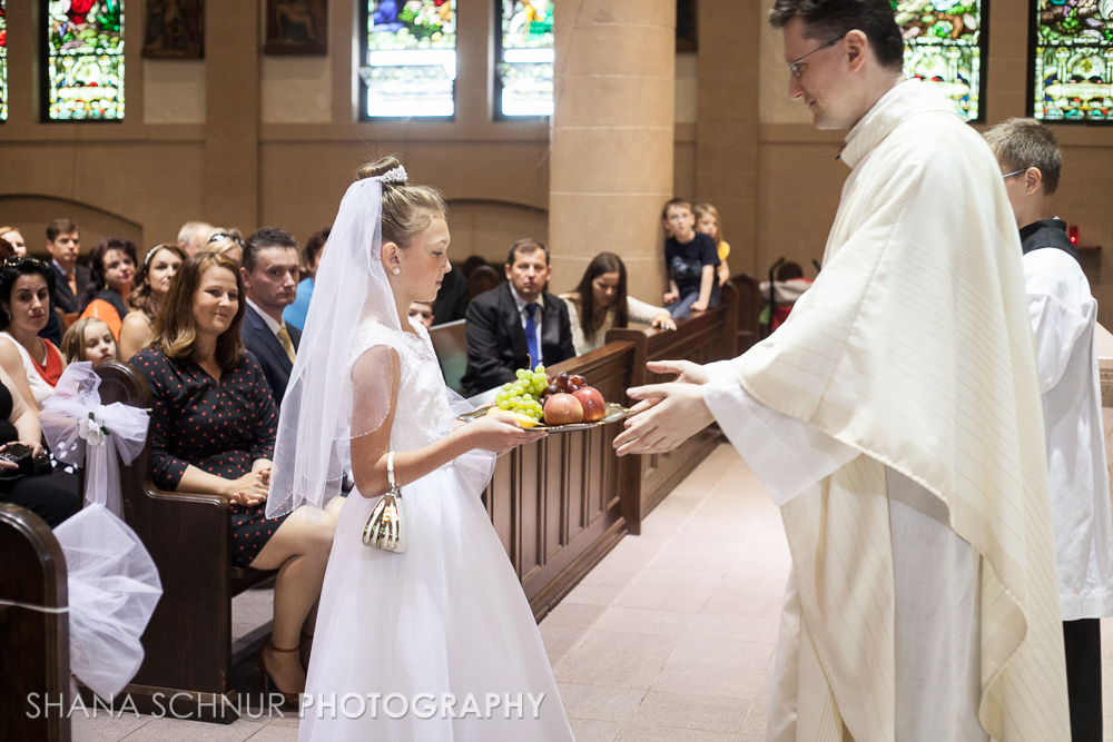 Communion6-01-2014-Shana-Schnur-Photography-036.jpg