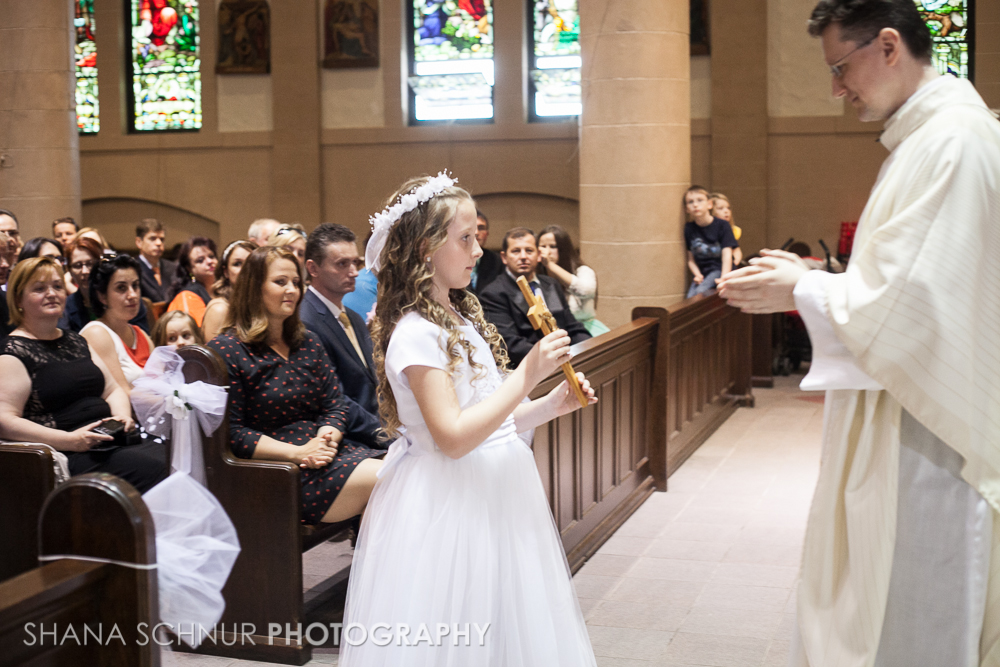 Communion6-01-2014-Shana-Schnur-Photography-038.jpg