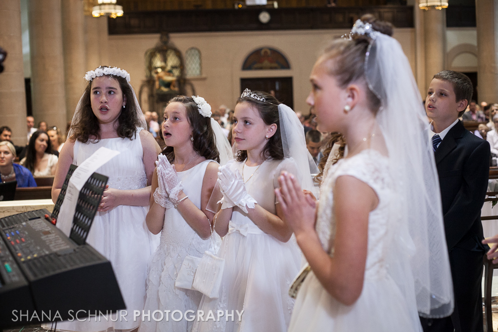 Communion6-01-2014-Shana-Schnur-Photography-046.jpg