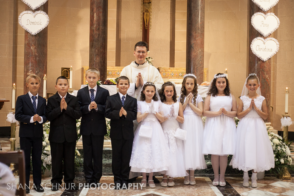 Communion6-01-2014-Shana-Schnur-Photography-047.jpg