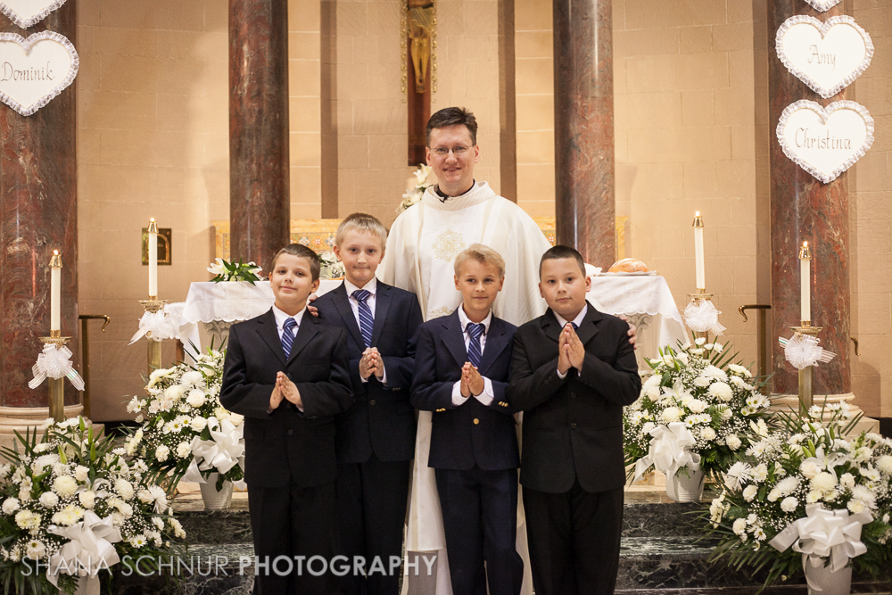 Communion6-01-2014-Shana-Schnur-Photography-049.jpg