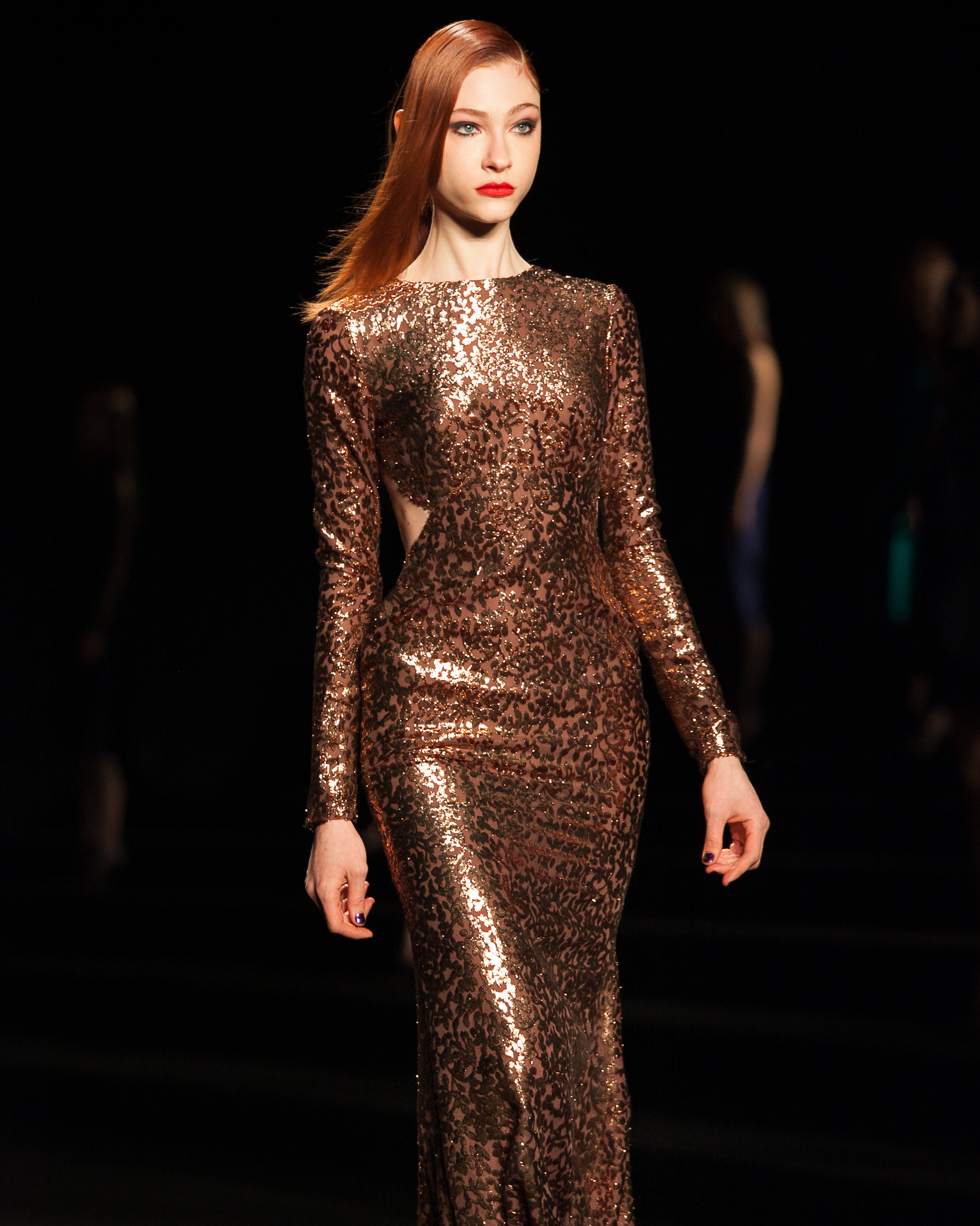 003-Monique-Lhuiller-New-York-Fashion-Week-Fall-Winter-2015-Shana-Schnur-Photography-003.jpg