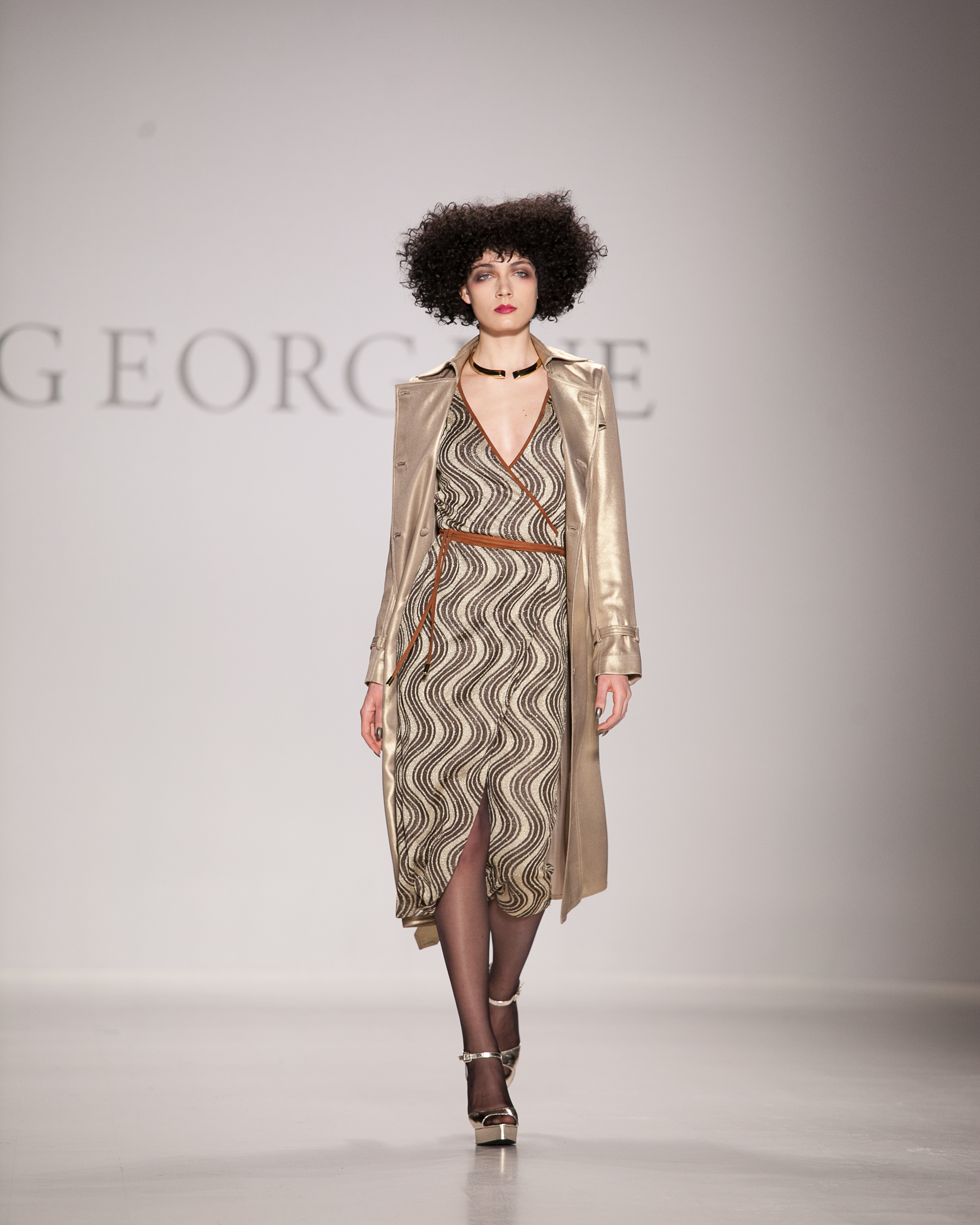 021-Georgine-New-York-Fashion-Week-Fall-Winter-2015-Shana-Schnur-Photography-021.jpg