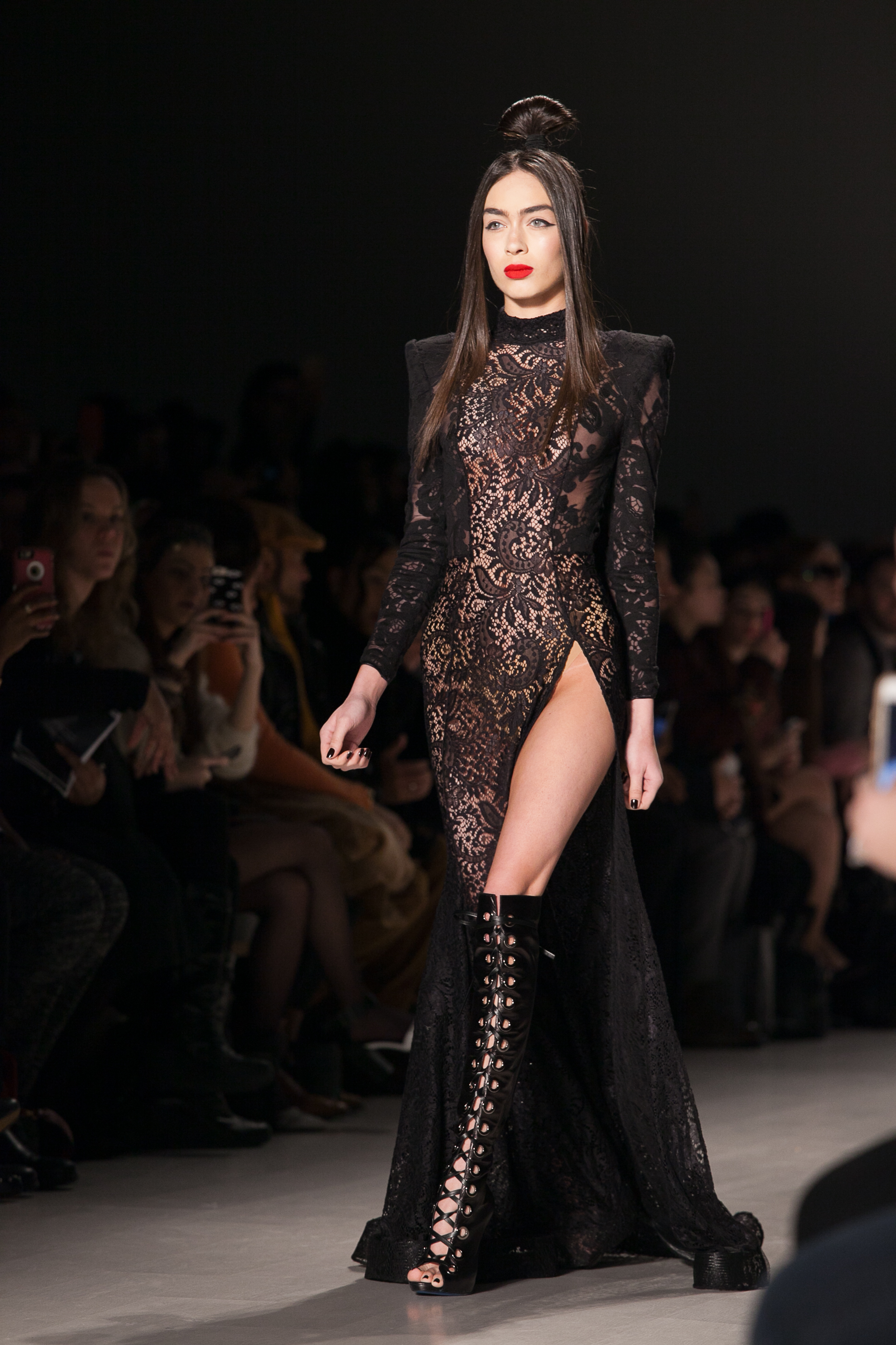 027-Michael-Costello-New-York-Fashion-Week-Fall-Winter-2015-Shana-Schnur-Photography-027.jpg