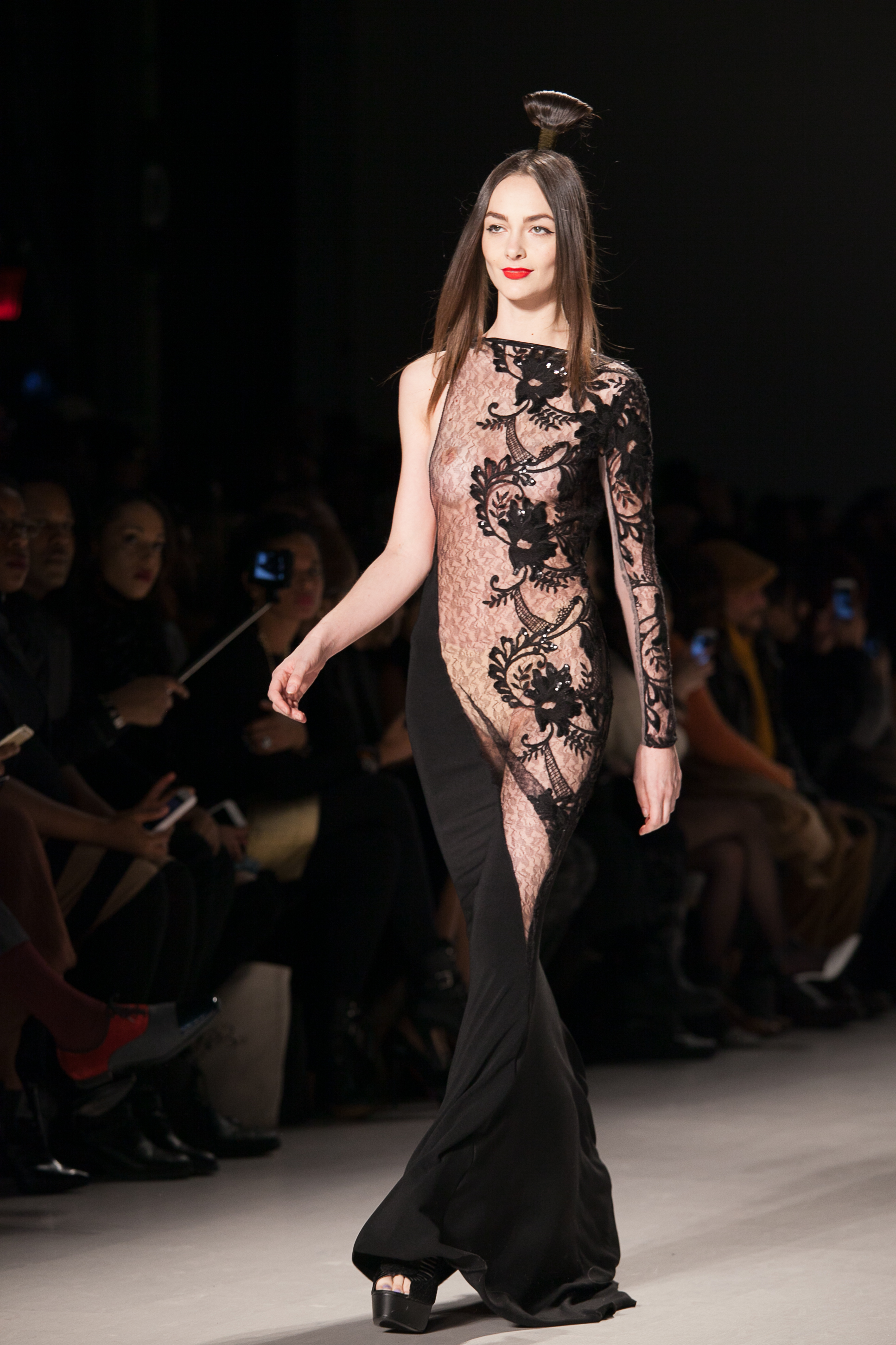 028-Michael-Costello-New-York-Fashion-Week-Fall-Winter-2015-Shana-Schnur-Photography-028.jpg