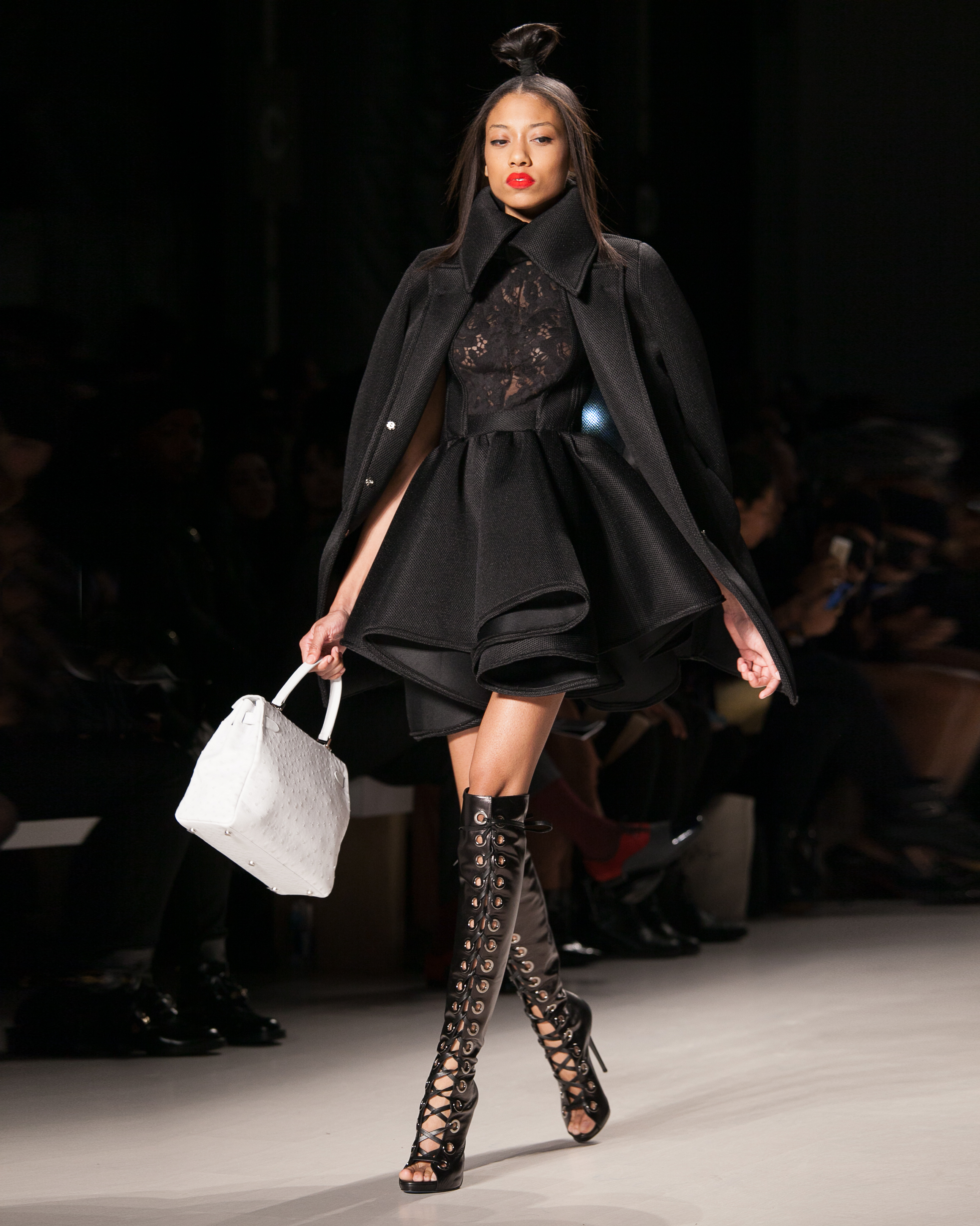 029-Michael-Costello-New-York-Fashion-Week-Fall-Winter-2015-Shana-Schnur-Photography-029.jpg