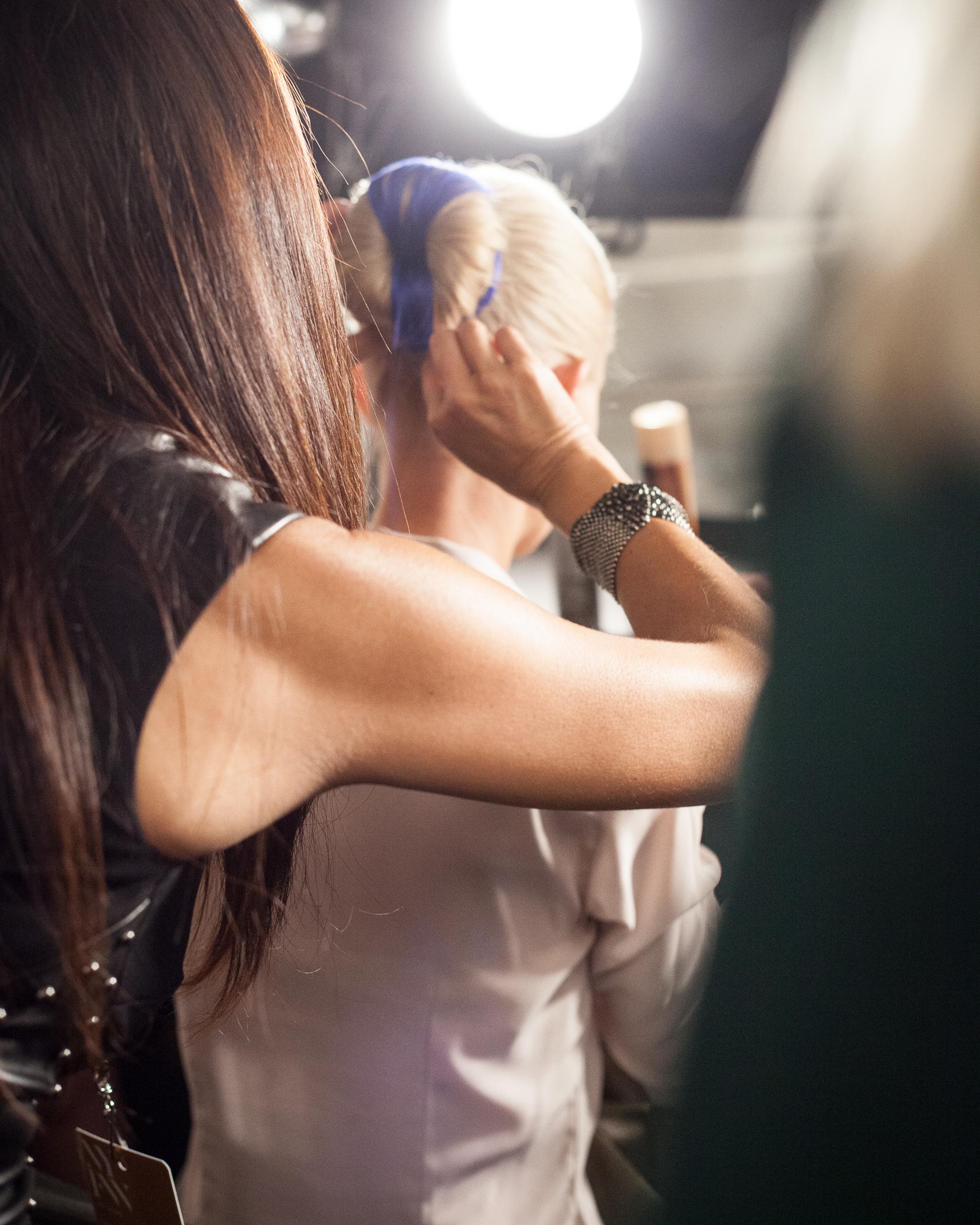 Georgine-Backstage-Shana-Schnur-Photography-011.jpg
