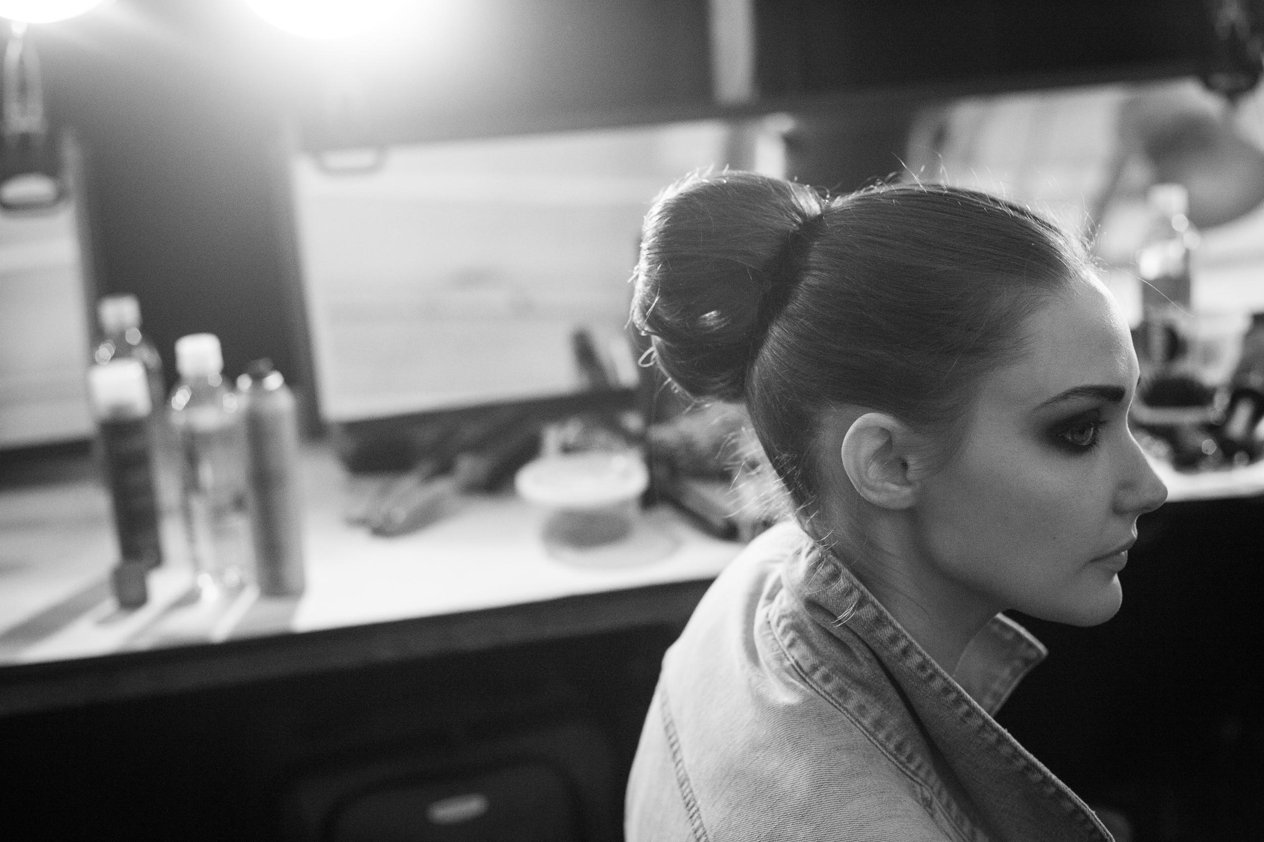 Georgine-Backstage-Shana-Schnur-Photography-013.jpg