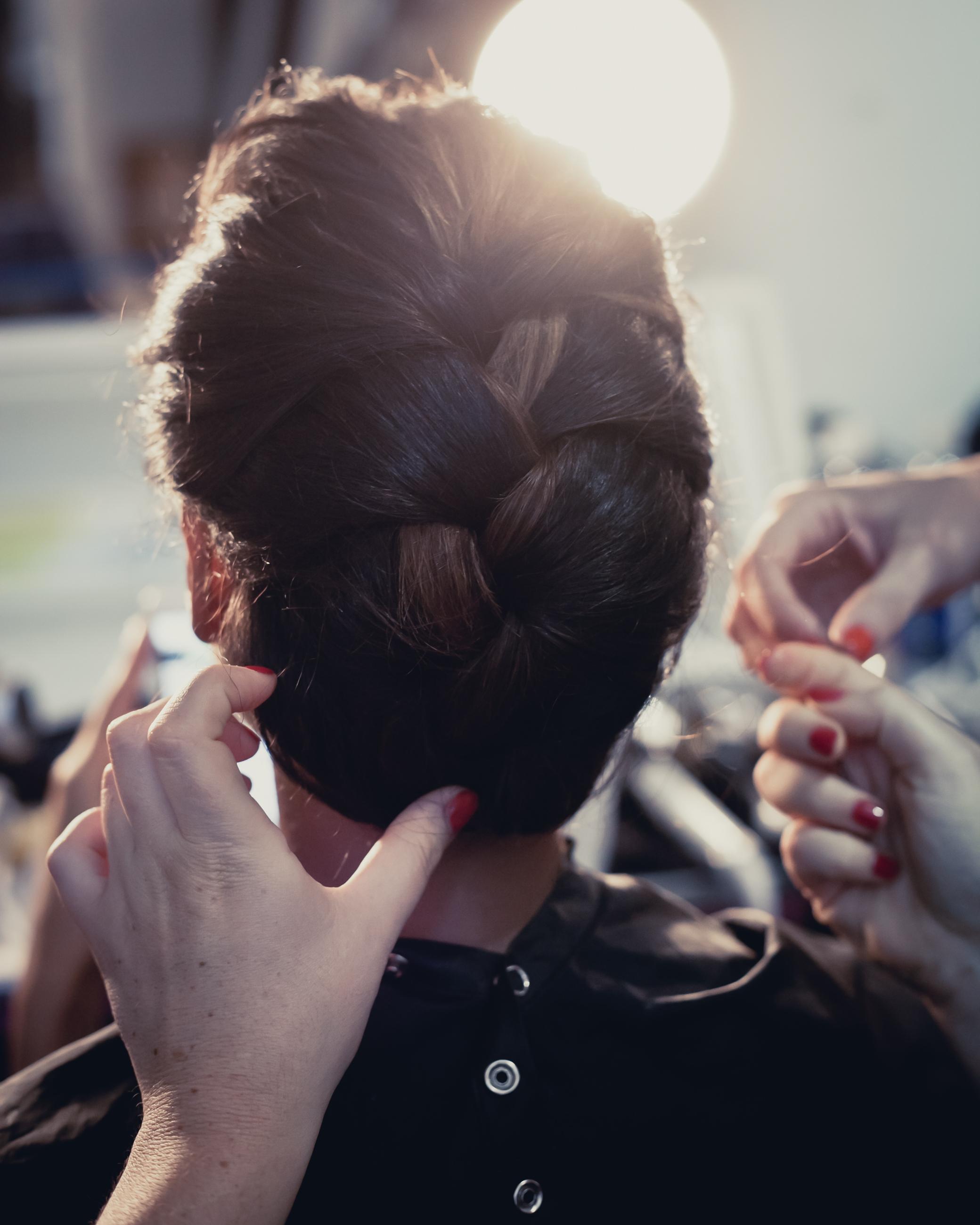 J-Mendel-Backstage-Shana-Schnur-Photography-016.jpg