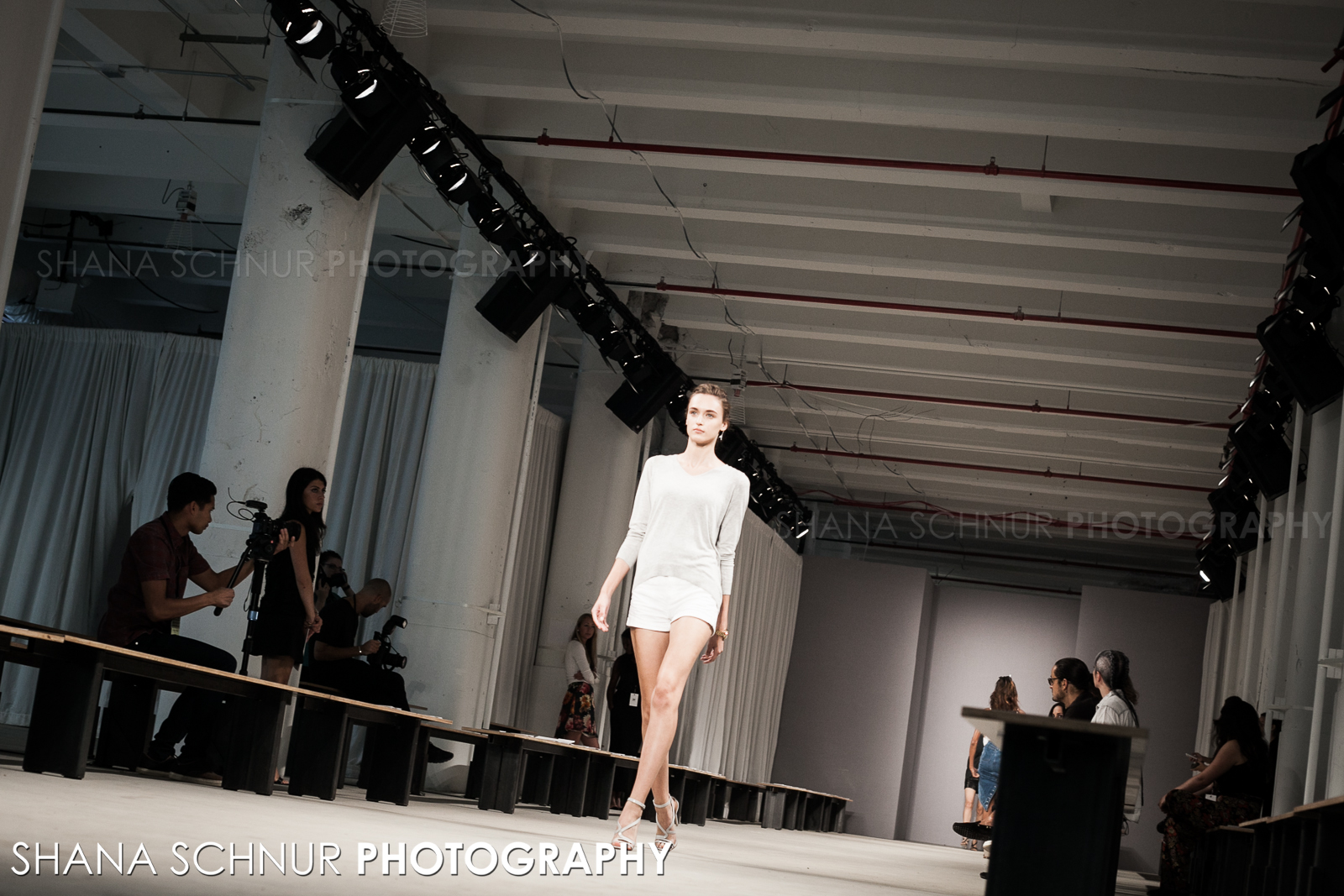 JMendel-Shana-Schnur-Photography--010.jpg