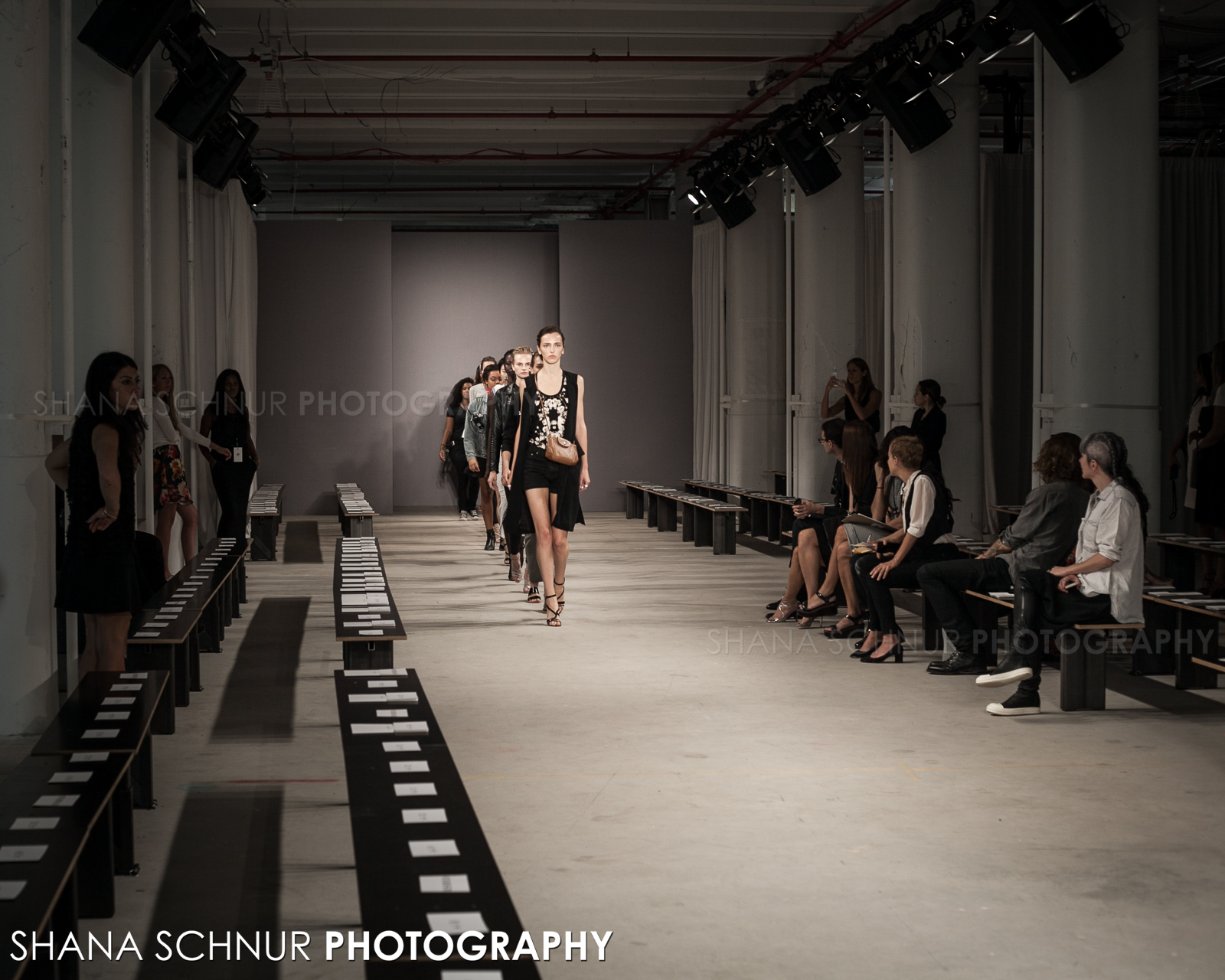 JMendel-Shana-Schnur-Photography--012.jpg