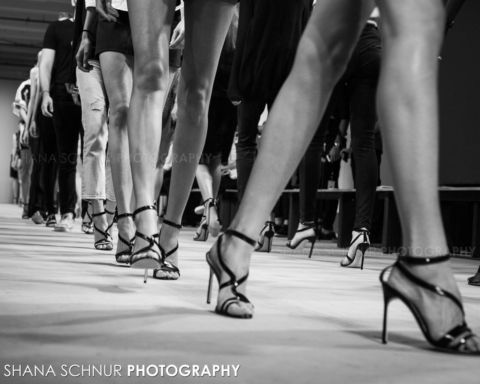 JMendel-Shana-Schnur-Photography--014.jpg