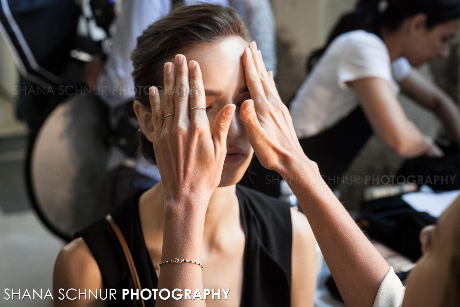 JMendel-Shana-Schnur-Photography--015.jpg