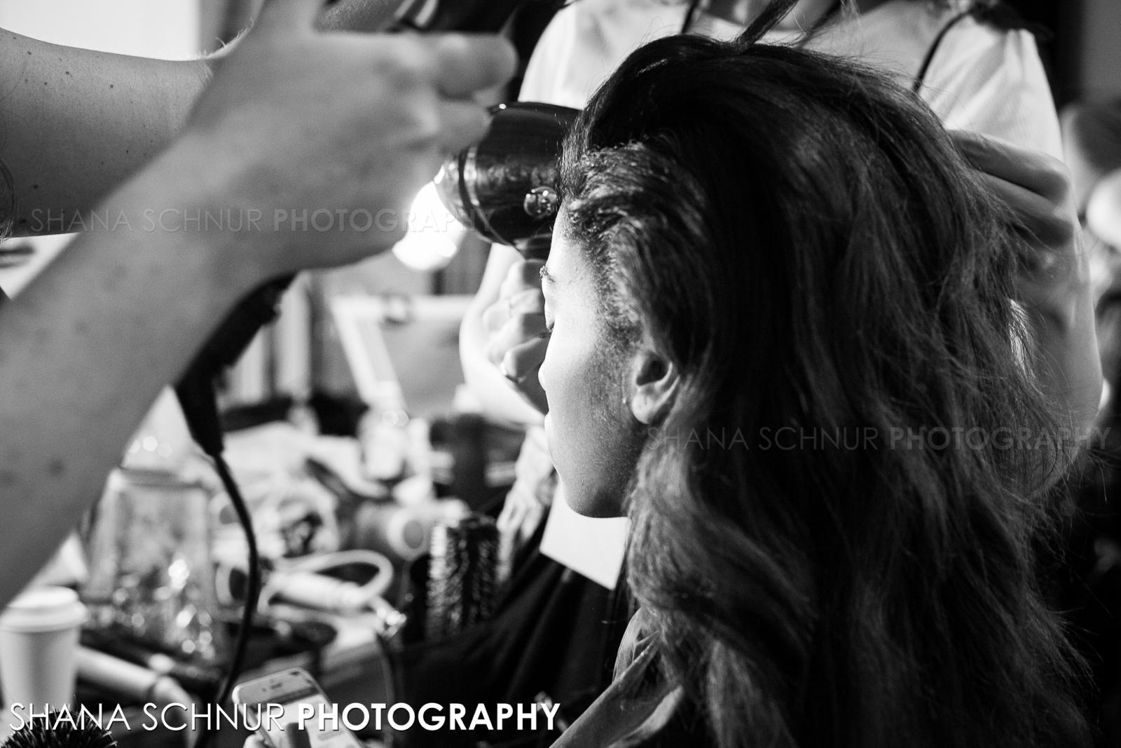 JMendel-Shana-Schnur-Photography--017.jpg