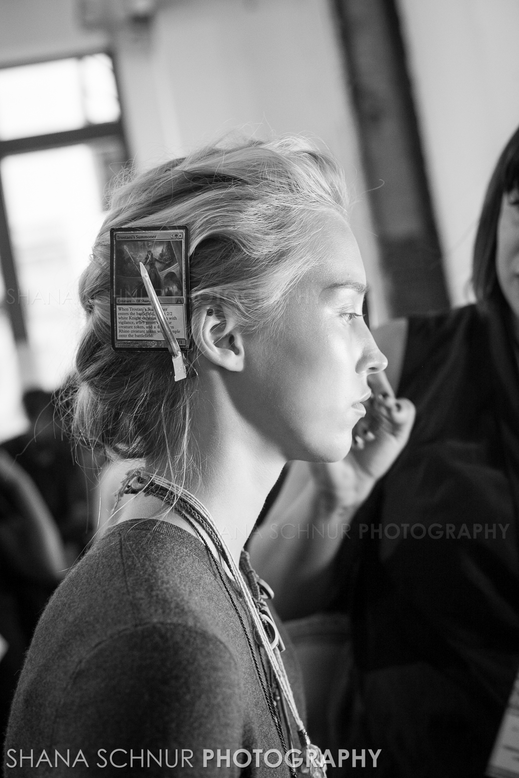 JMendel-Shana-Schnur-Photography--025-2.jpg
