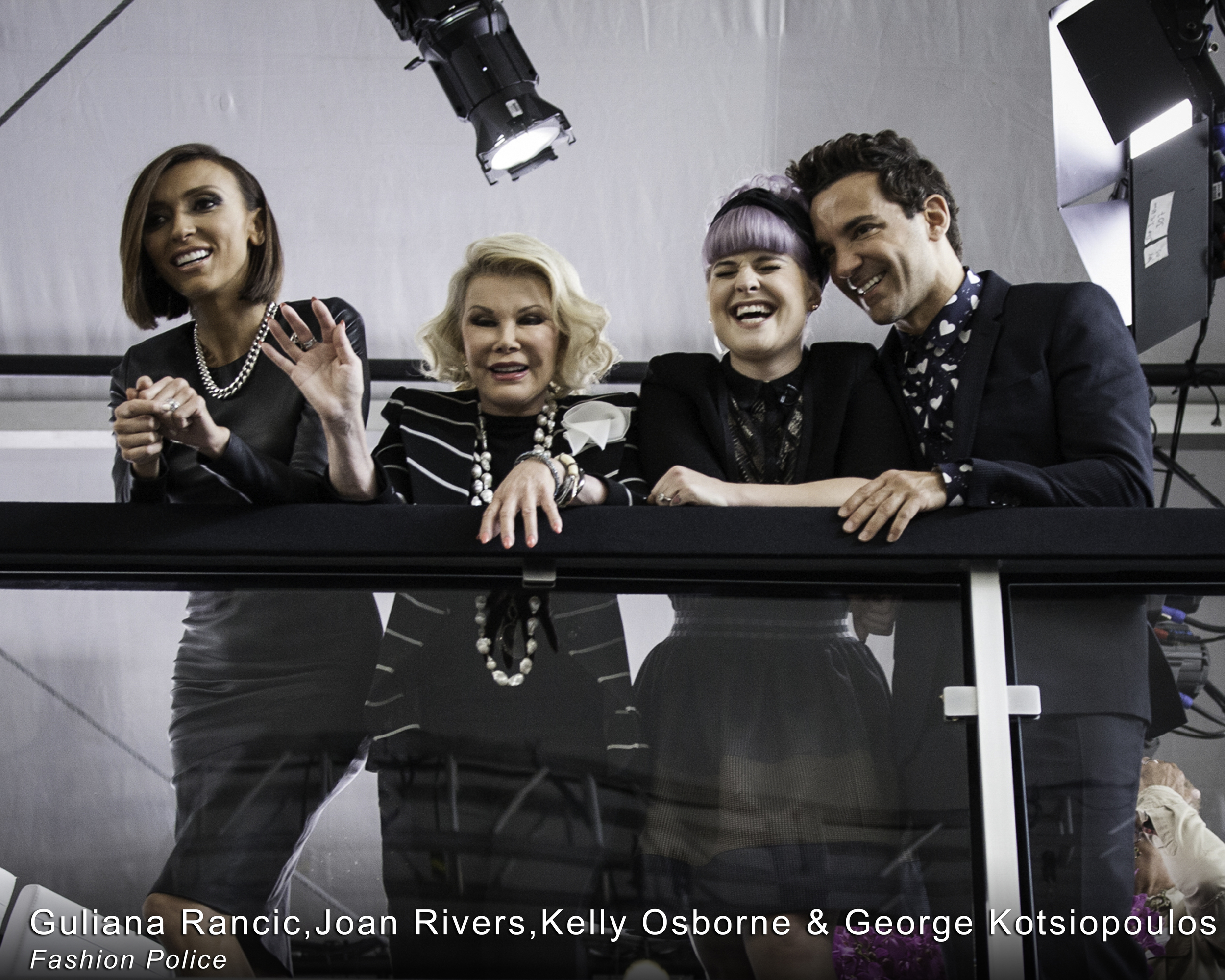 Fashion-Police-Guliana-Rancic-Joan-Rivers-Kelly-Osborne-George-Kotsiopoulos-Shana-Schnur-Photography-16.jpg