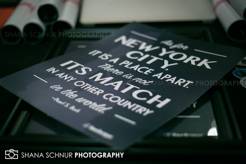 TechNYC02-15-2017-Shana-Schnur-Photography-027.jpg