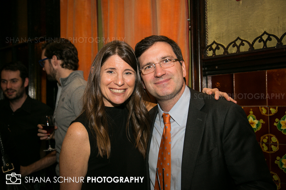 TechNYC02-15-2017-Shana-Schnur-Photography-025.jpg