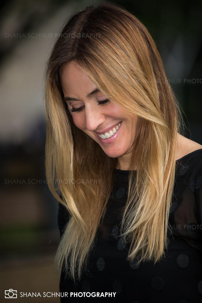 Anne's New Actor Headshots — Shana Schnur Photography