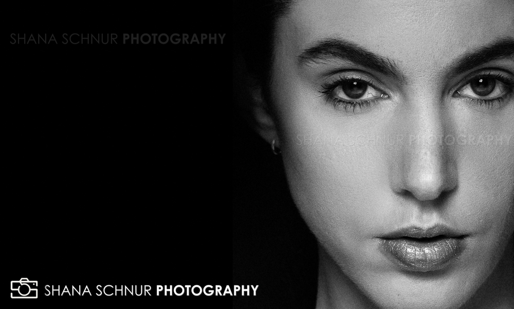 AshleyRossi05-04-2018-Shana-Schnur-Photography-001.jpg