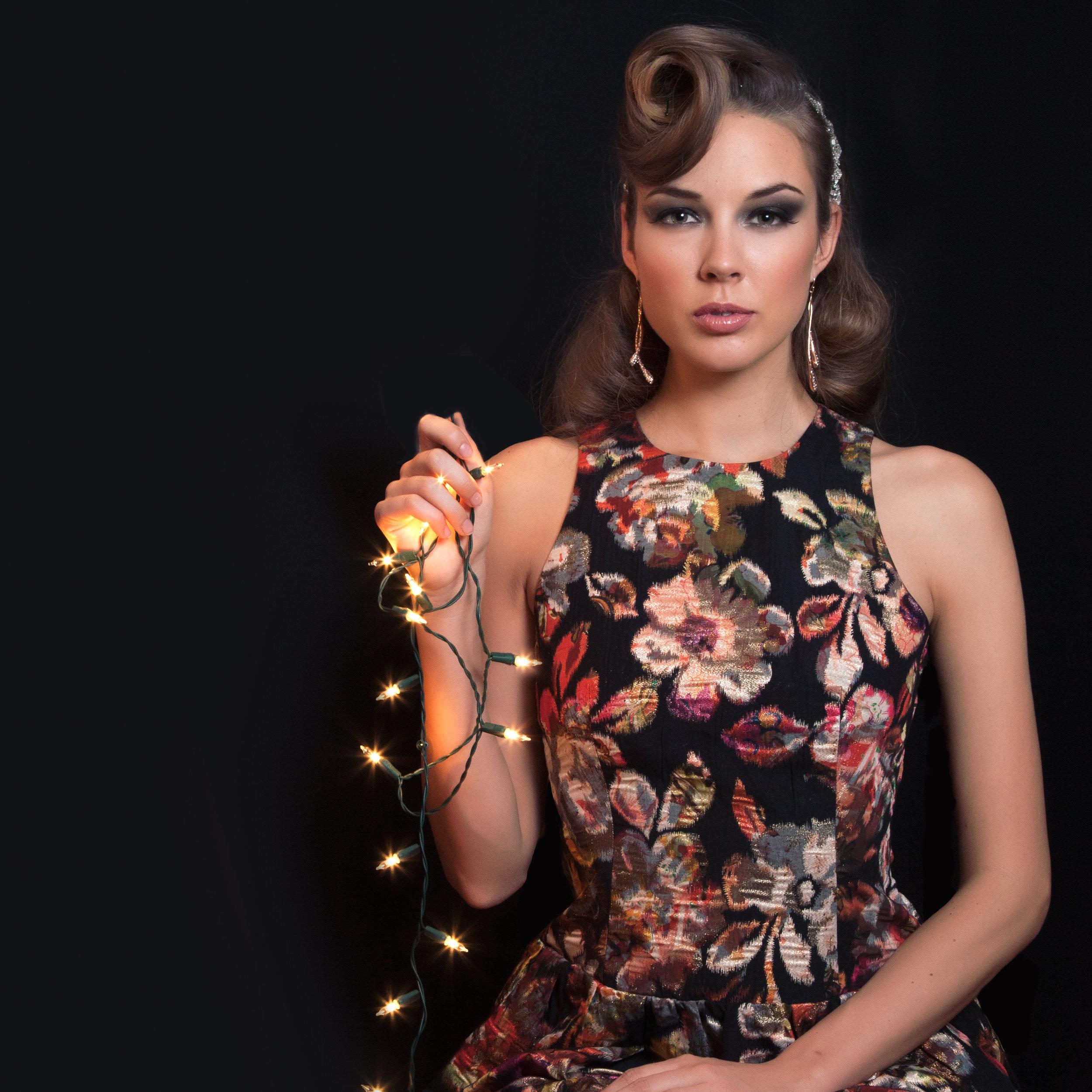 Shana-Schnur-Photography-Fashion-Beauty-New-York-City.jpg