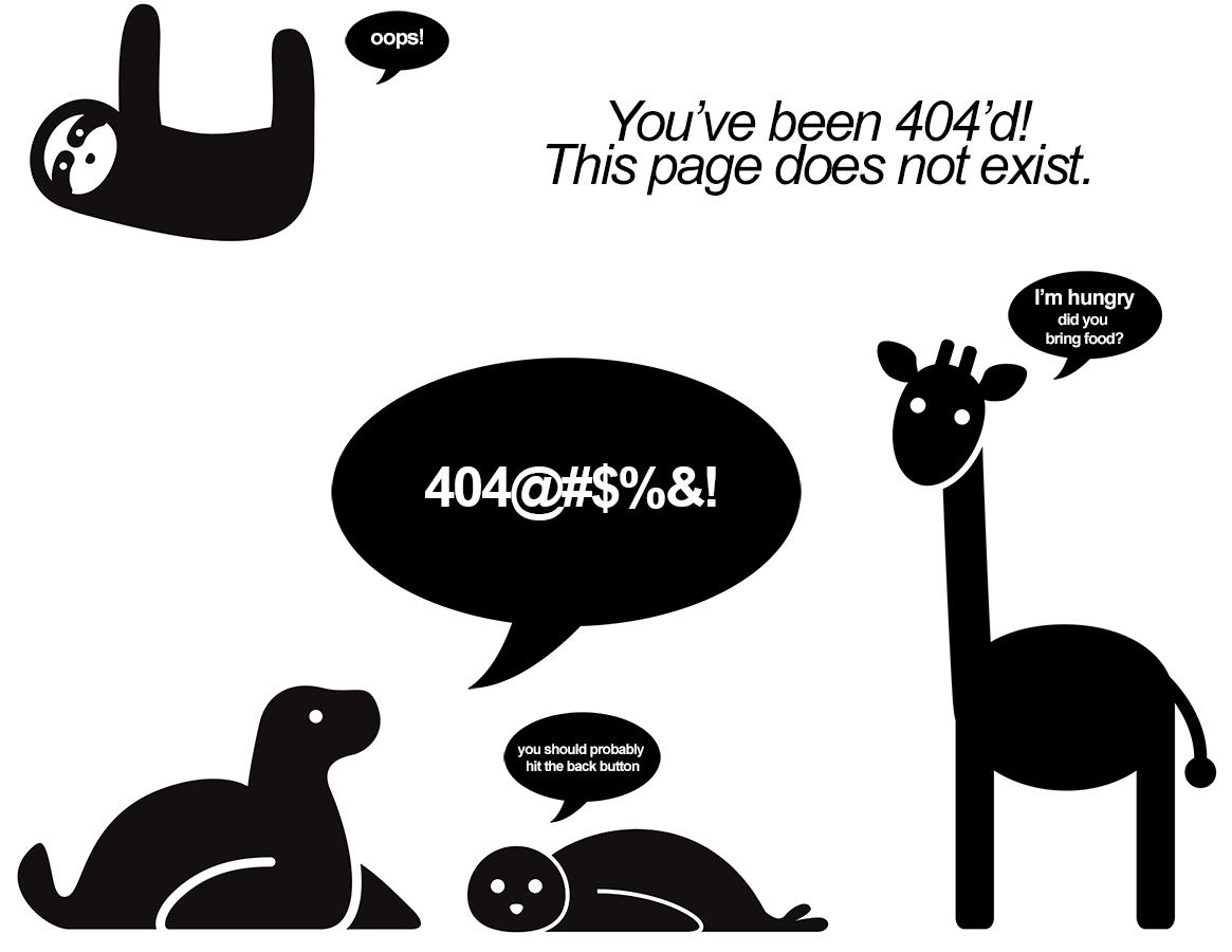 404d.jpg