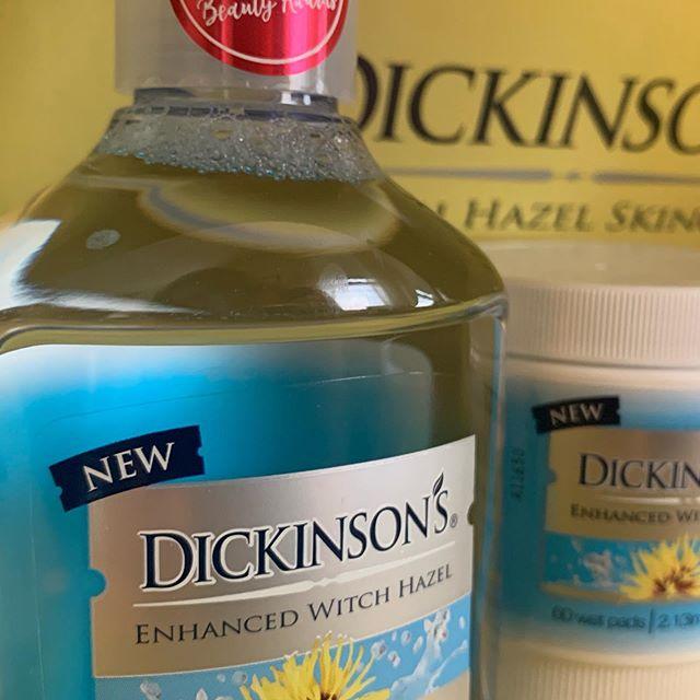 #complimentary #dickinsonswitchhazel @dickinsonswitchhazel @influenster