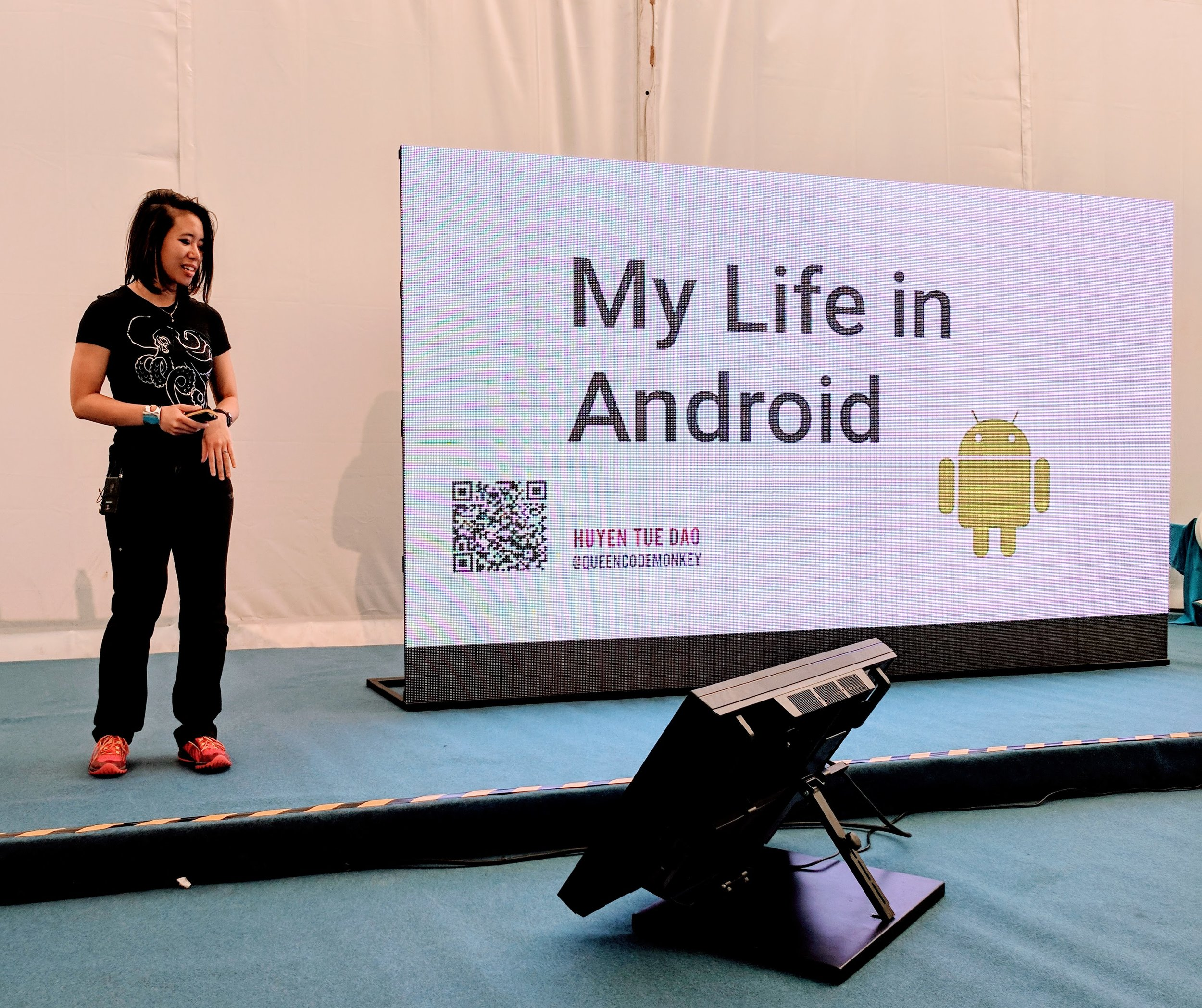 sinfo_24_my_life_in_android