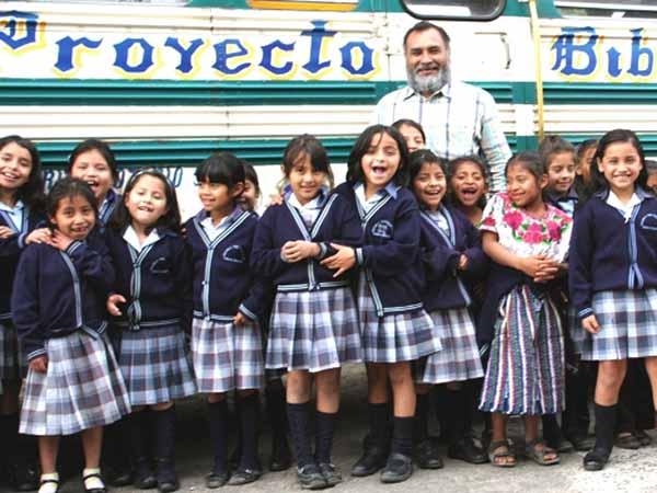 probigua kids (2).jpg
