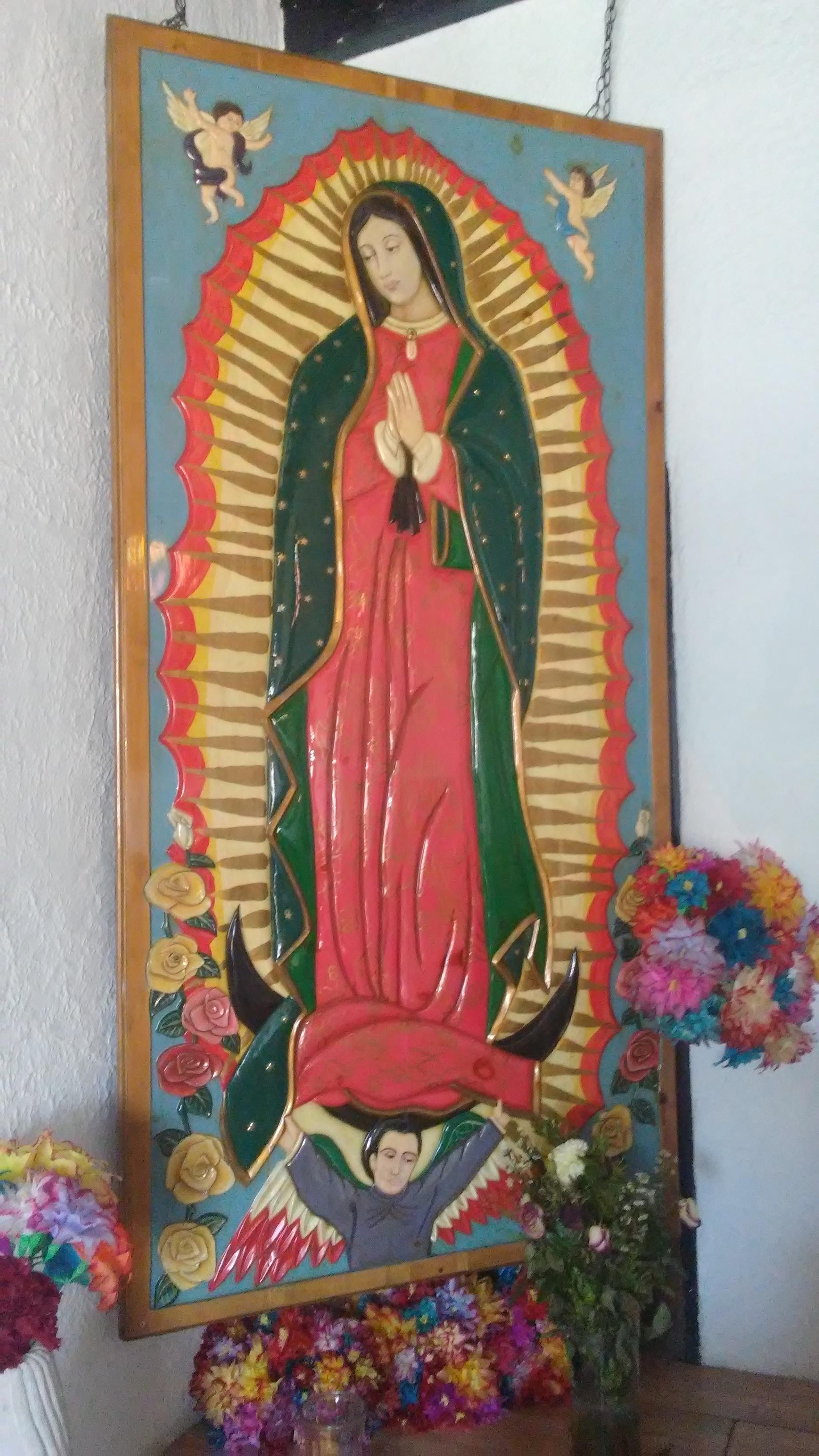 Puerto Nuevo.jpg