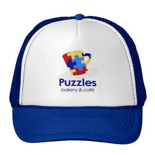 puzzlestruckerhat