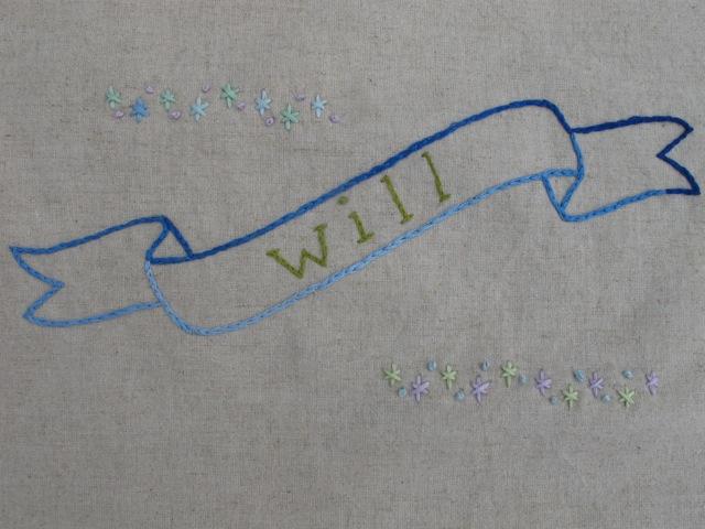'Will'.jpg