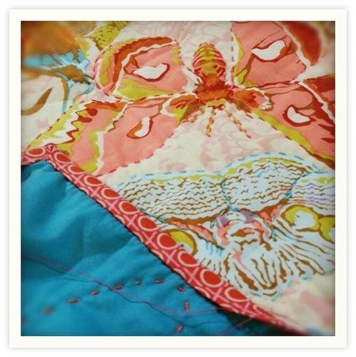 AMH embroidery 3.jpg